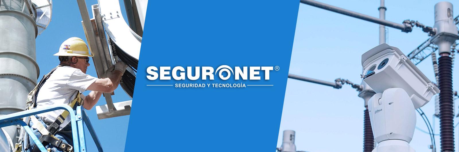 seguronet_8