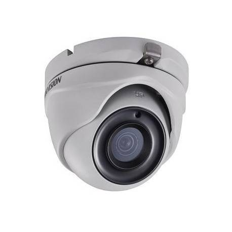 Cámara Domo 5MP HD Smart